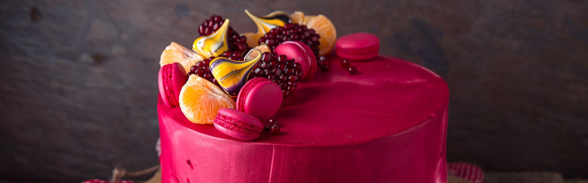 cake-design-desk