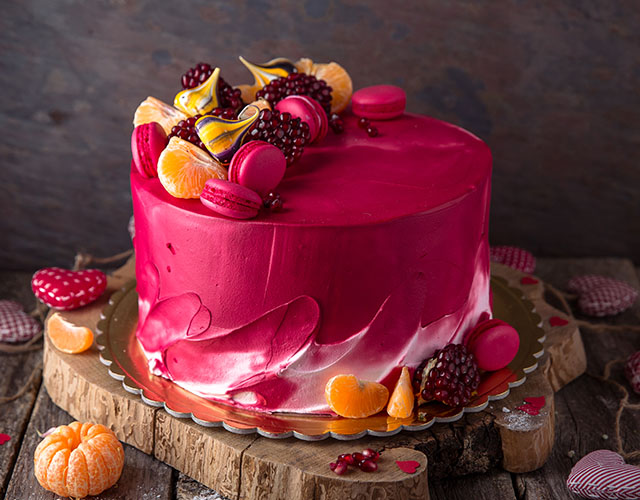 cake-design-mob