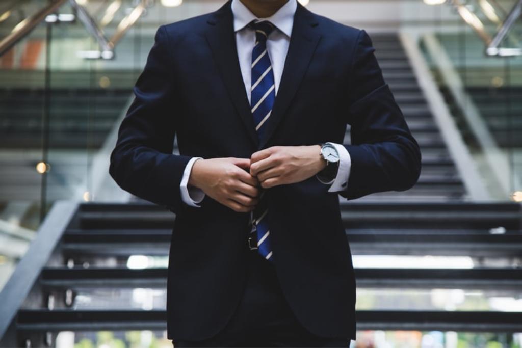 Resilienza organizzativa: la cultura aziendale e l'approccio alla leadership indispensabili per una nuova partenza